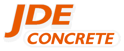 Concrete Contractors | West Michigan Concrete Contractor | JDE Concrete
