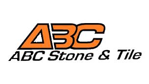 Abc Stone Tile Partner