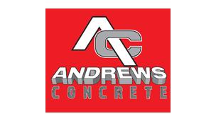 Andrews Concrete Partners