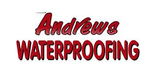 Andrews Waterproofing Partners