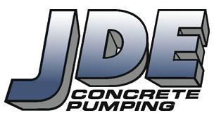 Jde Concrete Pumping Partners