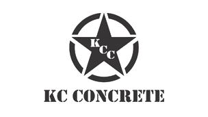 Kc Concrete Partners