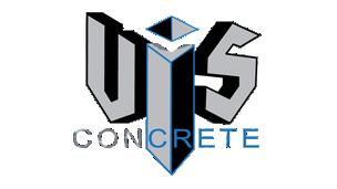 Uis Concrete Partners